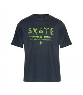 Skate-KS-1