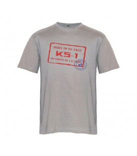 KS-1 Boardwear